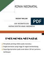 14_120218213815. Pneumonia Neonatal.pdf