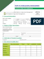 gps application.pdf