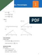 Tema1 Solucio. ESO4 Numeros reales.pdf