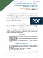 191.aug ijmte  - 917.pdf