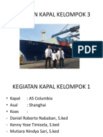 KEGIATAN KAPAL KELOMPOK 3.pptx