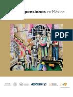 Vejez-pensiones-en-Mexico.pdf