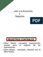 i._tema_1_pdf