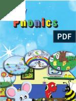 2009 P-T Guide_2009 Guide