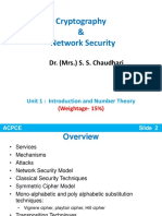 Unit 1 Introduction and Number Theory.pdf