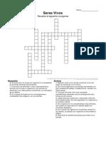 Crucigrama-seres-vivos.pdf