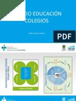 Apropiacion conceptual_construccion (1).pptx