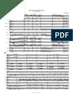versailles-no-bara-bara-wa-utsukushiku-chiru-full-score.pdf