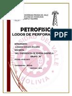 LODOS DE PERFORACION UNIVALLE.docx