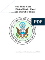 Northern district of Illinois local rules.pdf