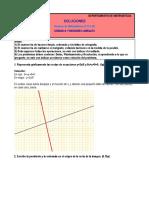 Examen-Unidad8-3ºESO-A(Soluciones).pdf