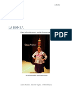 labomba.pdf