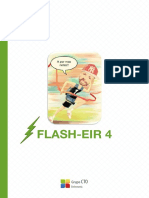 Flash EIR 4.pdf