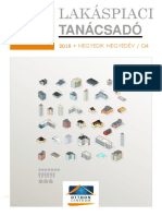 OC Lakaspiaci tanacsado 2018/IV