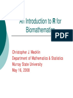an introduction to r for biomathematics.pdf