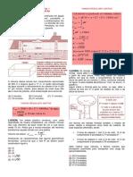 207124366-Questoes-Resolvidas-Plana-e-Espacial-Completo-Ver-2.pdf