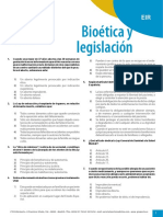 AEVA_DIST_BL.pdf