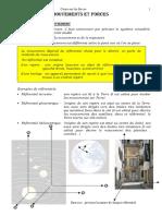 cours_mouvements_et_forces.pdf