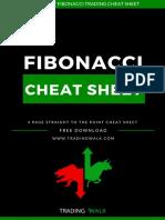 The+Perfect+Fibonacci+Trading+Cheat+Sheet+1.0