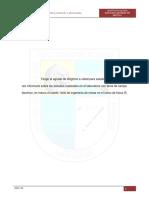 Fisica-III-LAB-2.docx