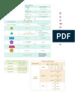 Formulario de Trigonometría.docx