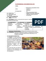 adiciín y sustracción de números  NATURALES.docx