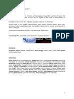 Interdisciplinarity by Mausami.pdf