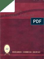 principios familia.pdf