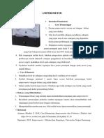 Tugas ProsesNEW.pdf