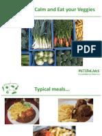 Eat your Veggies (1).pdf