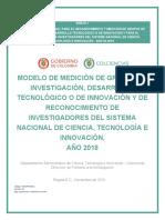 4._anexo_1._documento_conceptual_del_modelo_de_reconocimiento_y_medicion_de_grupos_de_investigacion_2018.pdf