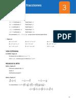 Páginas 1-5 Tema3 Solucio. ESO4 Polinomios