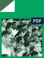 green-guide.pdf