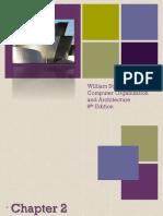 CH02-COA9e.pdf