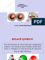 quimica2