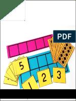 Number Sense Toolkit