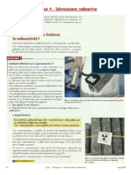 TS - Phys 4 - Cours