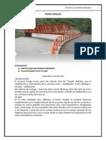 PUENTE CHAULLAY.docx
