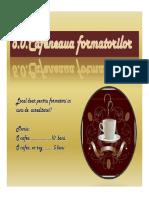cafe 5.0.pdf