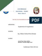 Trabajo Final-Final.docx