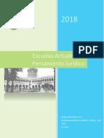 Guía Didáctica Escuelas Juridicas.docx