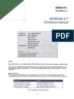 MANUAL CURS BASS.pdf