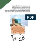 EL PUERCO DE PLATA.docx