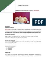PLAN DE NEGOCIO teodoro 2018.docx