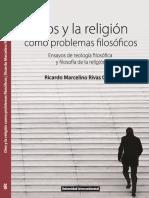 Dios_y_la_religion_como_problemas_filoso.pdf
