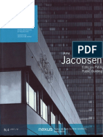 2G+N£mero+4+-+Arne+Jacobsen.pdf