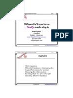 diffimp.pdf