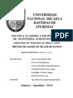 122896820-METODO-DE-LAVADO-DE-VELLON-DE-ALPACA.docx