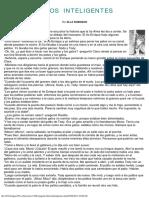Letra G.pdf