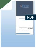 Teorias contemporaneas.pdf